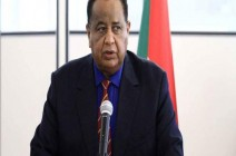 البشير يقبل استقالة وزير الخارجية ويعين بديلا