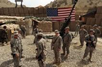 تنظيم الدولة يوثق  بتسجيل مرئي  إحراقه 31 آلية للجيش العراقي على حدود سوريا