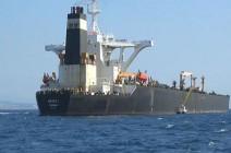 مصر: تراجع متأخرات شركات النفط الأجنبية