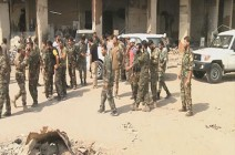 """دمشق وريفها.. """"حتى الموتى عليهم أن يلتحقوا بجيش الأسد""""!"""