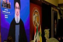 أمام قضاء أميركا.. لبناني يقر بتصدير قطع درون لحزب الله