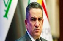 حكومة العراق.. برنامج جاهز وعمل على 4 محاور