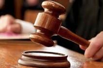 الأردن :  مريضة نفسيا تدعي انها قتلت طفلتها والمحكمة تصدر حكمها