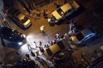 """صور :مدرس بطرطوس ينتحر بعد قتله عائلته وتوثيق جريمته على """"الفيسبوك"""""""