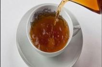 برًّا بأمها صنعت الشاي.. فحُكم عليها بالسجن لأشهر