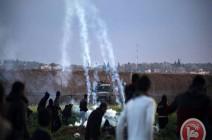 إسرائيل ترد على تقرير الأمم المتحدة حول جرائم الحرب بغزة
