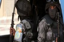 """محاولة تفجير كنيسة العذراء بالقليوبية تحمل بصمات تنظيم """"جنود الخلافة"""""""
