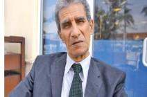 مرزوق يدعو المعارضة المصرية لبحث تنسيق مؤتمر ميدان التحرير