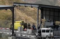 مقتل فلسطيني برصاص إسرائيلي في القدس المحتلة