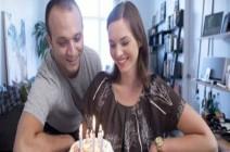 أفكارٌ مميزة.. هكذا تحتفل بعيد ميلاد الزوجة!