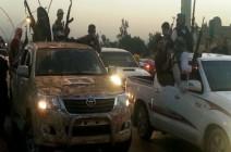 """بغداد تعلن مقتل """"والي العراق"""" بتنظيم """"الدولة"""""""