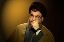 إيران تُرقي حسن نصر الله وتسند له مهمة طائفية جديدة.. وأمين عام غيره بالطريق !