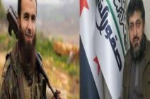 طيران روسيا يلاحق قادة فصائل أستانا في إدلب
