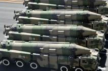 اختفاء اسلحة امريكية بقيمة مليار دولار في العراق