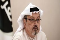 صلاة الغائب على خاشقجي الجمعة بالمسجدين الحرام والنبوي