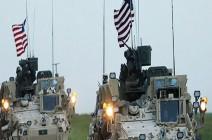 البنتاغون: بدء سحب معدات من سوريا.. لا جنود