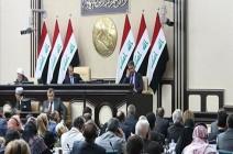 العراق.. برلمانيون يطلبون مناقشة إخراج القوات الأجنبية من البلاد