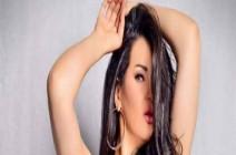 ممثلة مصرية تصدم متابعيها.. إباحية وغرور!
