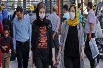 الصحة العالمية: زيادة إصابات كورونا في شرق المتوسط تثير القلق