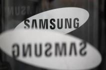 سامسونغ قد تطور اكسسوارات تحمي مستخدمي الهواتف من خطر الجراثيم!