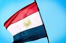 تقرير حقوقي: وفاة 5 محتجزين بسجون مصر خلال 24 ساعة