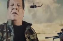 بالفيديو:  شعبولا يغني للحشد الشعبي العراقي مقابل 10 ألاف دولار