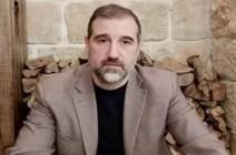 رامي مخلوف يتبرع لمتضرري الحرائق في سوريا ويتوعد من يعرقل