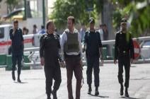 """اضطرابات جديدة في إيران.. والسلطات تتهم """"متآمري الخارج"""""""