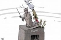 حراك السودان