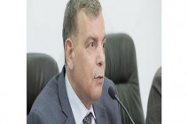الأردن : اصابتان بفيروس كورونا و7 حالات شفاء