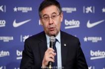 بارتوميو يغلق باب الفتنة في برشلونة
