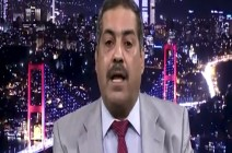مداخلة د. جاسم الشمري حول تظاهرات العراقيين بشأن مشكلة الكهرباء : شاهد