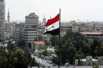 3 قتلى وجريحان بقصف المسلحين السويداء السورية