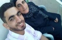 """جيش الاحتلال يعتقل والدة منفذ عملية """"حلميش"""""""