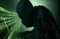 قراصنة صينيون يخترقون 30 ألف مؤسسة أميركية بسبب خلل في مايكروسوفت