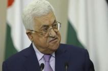 الرئيس الفلسطيني: ليس من حق إسرائيل تركيب بوابات إلكترونية بالمسجد الأقصى