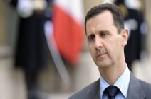 """حركة معارضة تضم """"علويين"""" تطالب الأسد بالتنحي"""