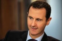 مسؤول أمريكي سابق: التخلي عن الإطاحة بالأسد حماقة استراتيجية