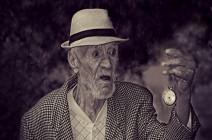 هل يحمي نمط الحياة الصحي الناس من الإصابة بألزهايمر؟