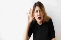 نصائح لتجنّب فقدان السّمع