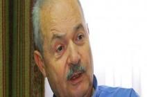 ماذا قال عدنان ابو عودة عن الوطنية والعشائرية والنظام العربي ؟؟