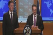 عقوبات أميركية على قائد ميليشا في العراق