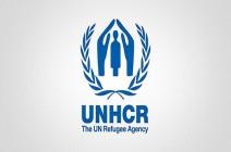751 ألف لاجئ في المملكة من 5 دول عربية