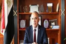 وزير الري المصري: إذا انهار سد النهضة فسيغرق السودان بالكامل