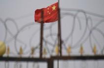 دراسة تكشف عن سياسة صينية ممنهجة لفصال أطفال الإيغور عن عائلاتهم