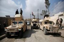 العراق.. انفجار سيارة مفخخة يودي بحياة ثلاثة رجال أمن بينهم ضابط