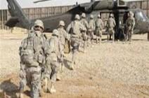 واشنطن: قواتنا ستغادر العراق إذا طلبت ذلك حكومة بغداد