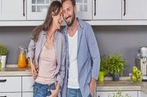 قائمة بمقوّمات الزواج السعيد