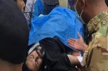 اختطاف وإطلاق نار.. شبح اغتيالات في الناصرية بالعراق