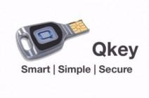 مفتاح ذكي لتجربة تصفح آمنة وبسيطة